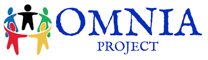 logo of the omnia project