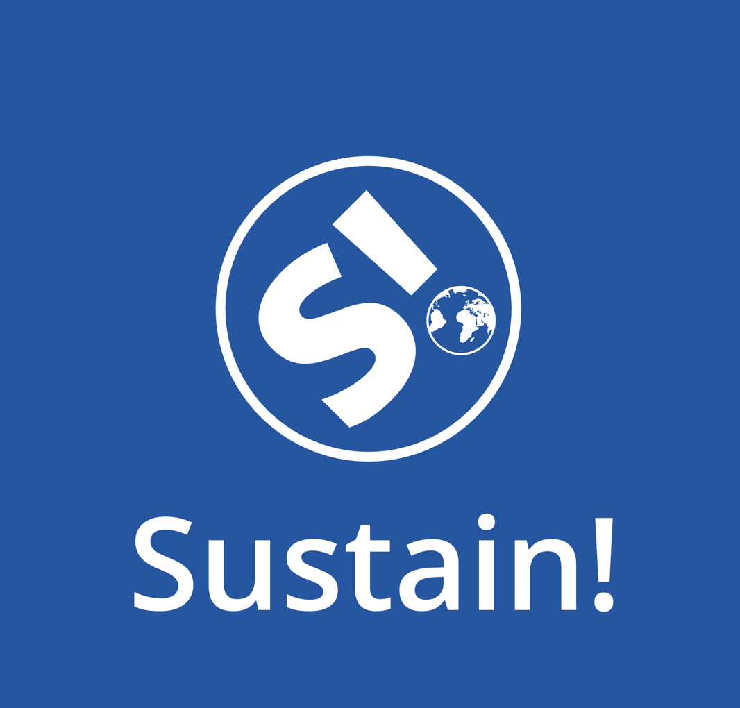 Sustain-larger-1066x1020
