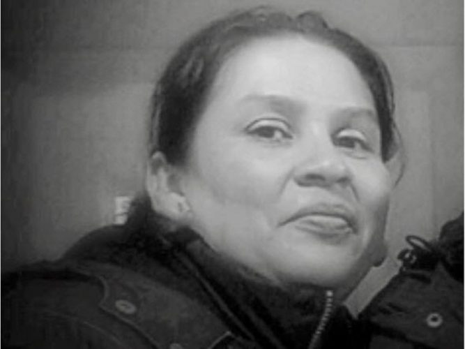 The deportation of Lucy Granados shows how hollow government 'compassion' is